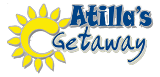 Selcuk Hotel Atillas Getaway Holiday Reesort